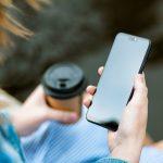 5 applications légères pour smartphone
