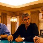 Les 4 meilleurs films qui se passent dans un casino