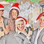 Comment organiser un événement caritatif de Noël pour votre entreprise ?