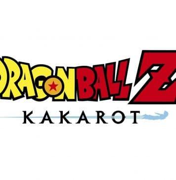Dragon Ball Z Kakarot : le jeu à ne pas manquer en 2020