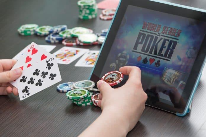 Les meilleurs types de bonus pour jouer au casino en ligne