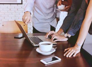 La relation client : un pilier important de la stratégie marketing