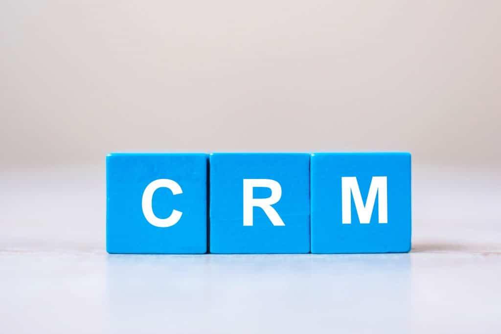 Comment améliorer la relation client de votre entreprise ?