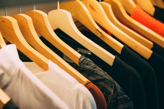 Comment faire connaître sa marque de vêtements ?