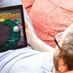 Comment fonctionnent les casinos en ligne en Belgique ?