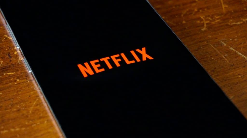 Glass is Greener : le documentaire à voir sur Netflix