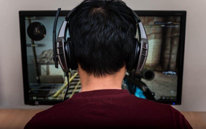 Jouer en ligne : quels jeux privilégier ?