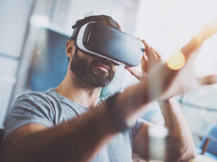 La réalité virtuelle, nouvel eldorado pour les casinos