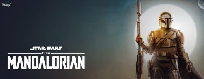 Série The Mandalorian: à la rencontre des créateurs de la série Star Wars