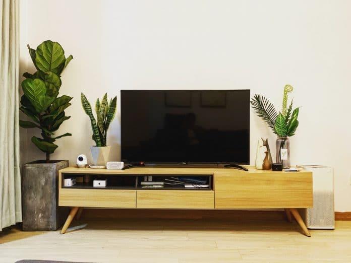 Quelle est la meilleure application pour regarder la télé en direct?