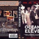Ocean's Eleven en streaming : où regarder le film ?