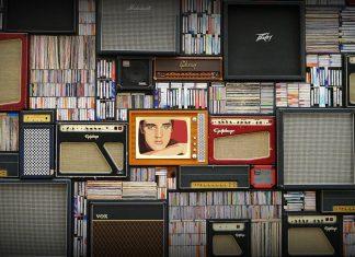 Histoire de la Musique Pop