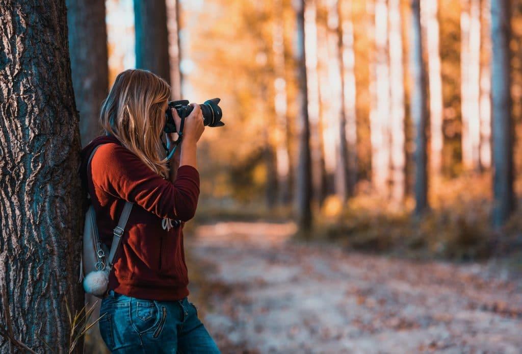 Comment utiliser Photopea ?