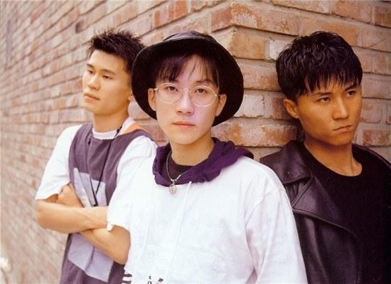 Qui fut le premier groupe de K-Pop ?