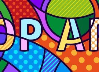 Mouvement pop art : explications