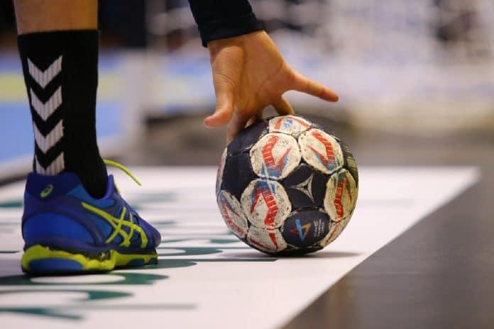 Où regarder la coupe de France de handball ?